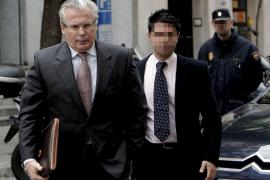 """Garzón defiende que las escuchas eran la """"única vía"""" para evitar que se ocultaran pruebas"""