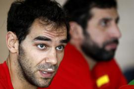 España quiere el bronce para cerrar la herida