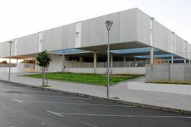 El coste de arreglar el CEIP Miquel Duran i Saurina de Inca alcanza los 545.000 euros