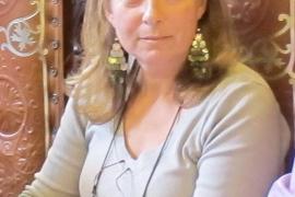 Marisol Fernández renuncia a su acta de concejala