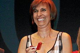 El Consell de Mallorca entrega sus Medalles d'Honor y Premis Jaume II