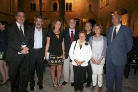 VII Festival Música a L'Almudàina