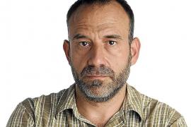 Secuestrado un periodista español por un grupo de insurgentes sirios