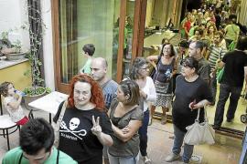 El Consell Escolar de Balears pide al Govern la apertura de un diálogo sobre el TIL