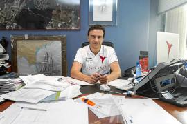 "Abel Matutes Prats: ""El proyecto Ushuaïa está cambiando Ibiza"""