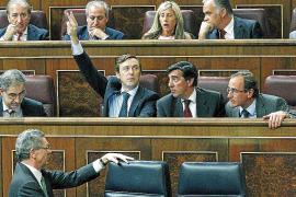 Anticorrupción se opone a que Rajoy declare en el 'caso Bárcenas'