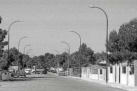 Solicitan que el PRI de la Platja de Palma no amplíe usos urbanos en Son Verí y Bellavista
