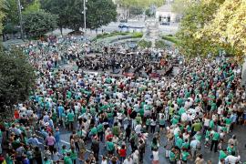 El Govern aprobará el viernes aportar 1.600.000 euros a la Simfònica