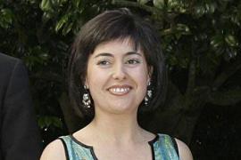 Imputada por homicidio la madre de la niña hallada muerta cerca de Santiago