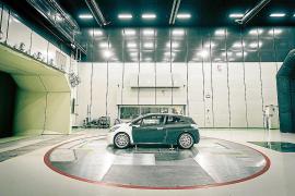Peugeot y Total consiguen un nuevo record