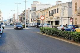 Los partidos pactan cambiar los nombres de calles franquistas de Manacor