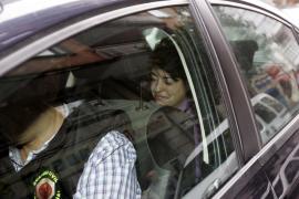 La familia de Rosario Porto apunta a motivos económicos como móvil del crimen