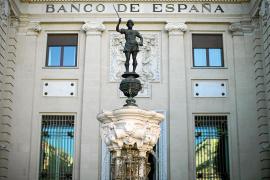 El Banco de España cree que la reforma laboral no frena la destrucción de empleo