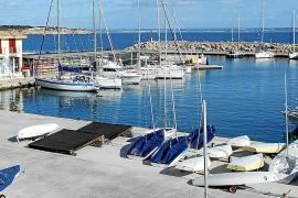 Ports IB adjudica la explotación del puerto y la Escuela de Vela de Calanova a Port Olímpic Calanova
