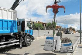 El Ajuntament destina 110.000 euros a la bonificación del IBI y la recogida de basura