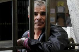 Pedro Ruiz: «Debido a mi fama de egocéntrico no recibo ofertas de trabajo»