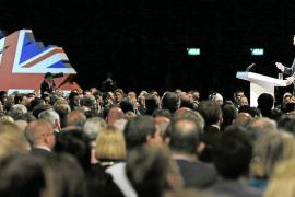 Reino Unido obligará a los parados a trabajar para lograr su subsidio