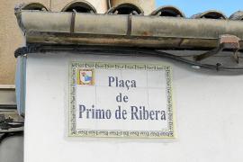Manacor logra el consenso para 'rebautizar' las últimas calles con nombres franquistas