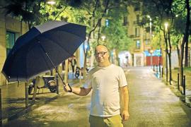 Marc Cerdó editará las cartas entre Xesca Ensenyat y Maria Barbal
