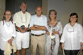 Exposición por el bicentenario de la muerte del Cardenal Despuig