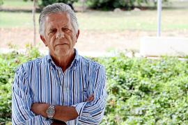 """Felipe Navío: """"El techo de crecimiento de las low cost está llegando al límite"""""""