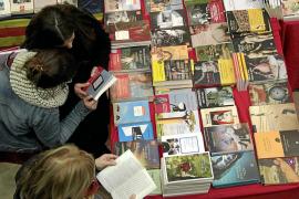 El Consell recupera las ayudas para los libros de especial interés cultural