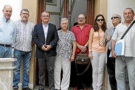 El Principal reivindica la «tradición» con las Jornades de Cultura Popular