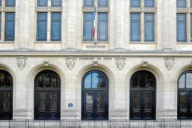 Un congreso sobre la cultura balear se inaugura hoy en la Sorbonne de París