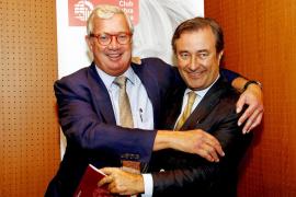 «Es lamentable la poca sensibilidad del Gobierno central con Balears y el turismo»