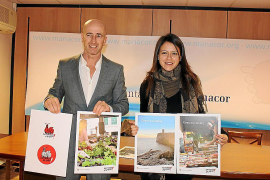 El Ajuntament de Manacor recogerá las propuestas de los comerciantes con un cuestionario