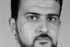 El Pentágono confirma la captura en Libia de un importante líder de Al Qaeda