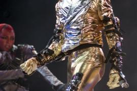 La Toya Jackson: «Nunca he visto un corazón tan puro como el de Michael»