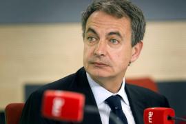 Zapatero publicará el 26 de noviembre sus memorias, tituladas 'El dilema'
