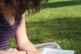 La mayoría de los españoles adultos se pierde leyendo textos complejos o no sabe comparar ofertas