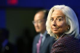 El FMI mejora sus previsiones económicas para España pero sin creación de empleo