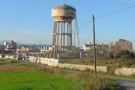 El Ajuntament asumirá el servicio de agua potable a mediados de noviembre