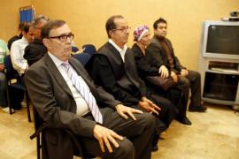 Los administradores exigen a Grande que indemnice con 7,5 millones al Mallorca