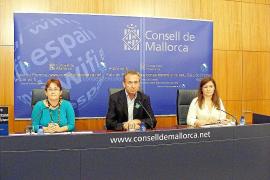 PSIB y Més denuncian irregularidades en la importación de residuos y el Consell lo niega