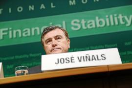 El FMI sugiere a España una reforma fiscal para que paguen más los ricos