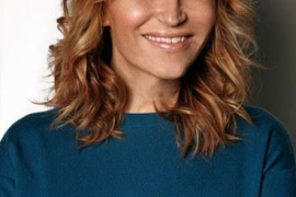 Antonia San Juan rememora sus «grandes éxitos» en el Trui Teatre