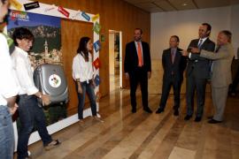 Baleares busca recuperar turismo nacional con una campaña en cinco ciudades