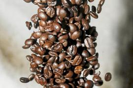El café de la tradición