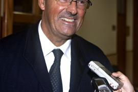 El abogado de Urdangarin dice no tener aún «noticias» del embargo de la casa de Pedralbes