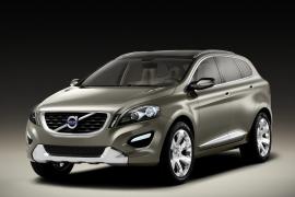 El Volvo S60 y el XC60 entre los mejores en cuanto a seguridad
