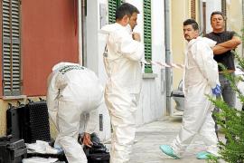 La autopsia confirma que el hombre hallado muerto en Inca se suicidó