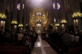 Celebración del día del Pilar