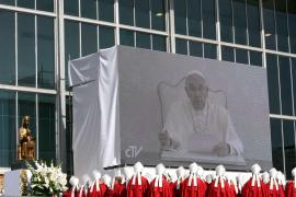 La Iglesia beatifica a 522 religiosos asesinados en la Guerra Civil española