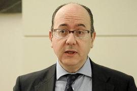 El Banco de España avisó a la CNMV del riesgo de incentivar las preferentes