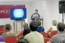 El Seminario Blanquerna insta en su clausura a recuperar la cohesión social en Balears