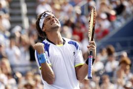 Ferrer retorna al número tres en el ranking ATP